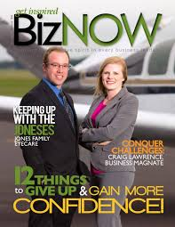 biznow october 2014 by biznow magazine issuu