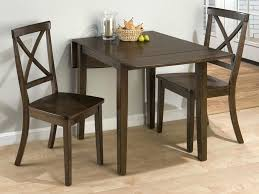 dining table ikea dining table canada ikea dining table set