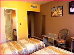 chambre d hote tain l hermitage chambre d hote tain l hermitage 319045 chambre d hote tain l
