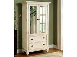 bedroom cabinets goldsteins furniture u0026 bedding hermitage pa