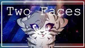 Meme Faces Original Pictures - two faces original meme youtube