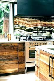 kitchen cabinet cover paper kitchen cabinet cover paper contact paper for kitchen cabinets