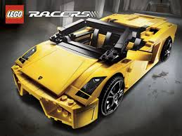 lego lamborghini car lego racers lamborghini gallardo lp560 4 review tuvie