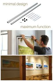 How To Hang Prints Best 25 Print Store Ideas On Pinterest Watercolor Landscape