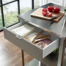 Crosley Furniture Kitchen Cart 100 Crosley Furniture Kitchen Cart Kitchen Room 2017