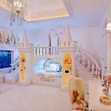 Disney Princess Bedroom Ideas Princess Bedroom Decorations On Pinterest Princess Bedrooms
