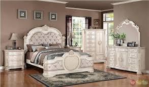 bedroom furniture columbus ohio distressed cream bedroom furniture distressed oak bedroom