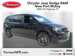 Dodge Journey Black Rims - ferman chrysler jeep dodge ram new port richey car dealership new