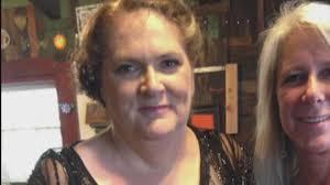 riverside woman shot paralyzed in vegas mass shooting youtube