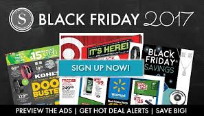 can i get target black friday deals online kohls black friday ad 2017 deals store hours u0026 ad scans