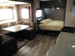 Power Awnings For Rv Camper Slide Out Awning Fabric Rv Slide Out Awnings For Sale A Rv