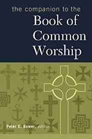 book of common worship daily prayer westminster press