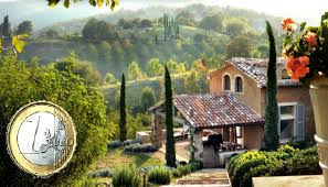 you can buy a house in italy for just 1 u20ac explore to world