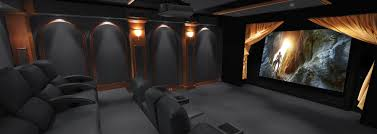 custom home theater avid resources your experts in custom audio video solutions