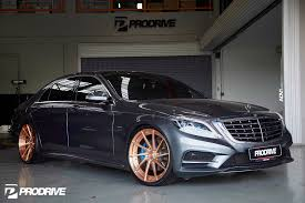 rose gold cars silver mercedes benz s550 adv10r m v2 sl directional concave
