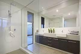 bathroom design perth leading bathroom renovations perth wa bathroom renovations perth wa