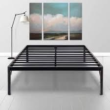King Size Metal Bed Frames Size King Frames For Less Overstock