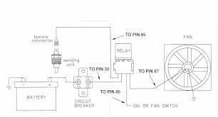 tech how to automatic fan temperature switch the dime quarterly
