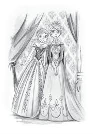 27 best frozen pencil drawings images on pinterest drawings