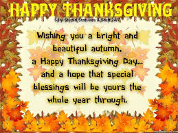 wishing you a happy thanksgiving day pictures photos and images