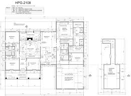 architect home plans chief architect house plans house design plans