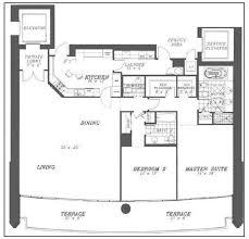 Room Design Floor Plan Cozy Master Bedroom Floor Plan Design