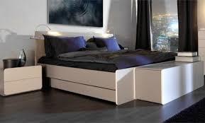 chambre a coucher atlas design meuble chambre a coucher moderne mulhouse 19 chambre a