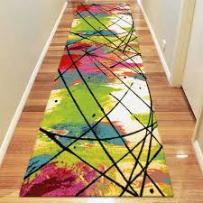Designer Modern Rugs 140 Best Runner Rugs Images On Pinterest Braid Hairstyles