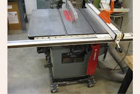 delta table saw for sale large table saw rachelle photos