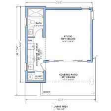 400 Sq Ft Apartment Floor Plan 78 Best Floor Plans Images On Pinterest House Floor Plans Small