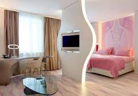 futuristic design ideas categories home design and home interior