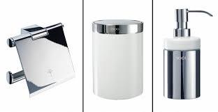 accessoires badezimmer joop bad accessoires bei galeria kaufhof bestellen