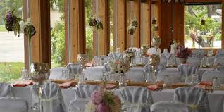 brookshire wedding brookshire inn golf club weddings get prices for wedding venues
