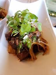 first look at chef tim keating u0027s revamp of the urbain 40 menu blogs
