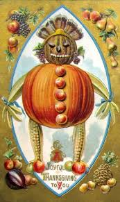 happy thanksgiving from diary of daedalus the diary of daedalus