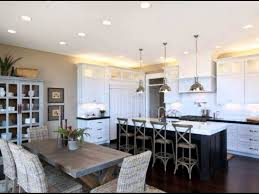 beautiful fabulous light brown latest trends kitchen cabinet
