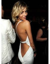 backless dress 118 best go backless images on backless dresses