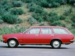 opel rekord 1980 opel rekord e 2 0 s 103 hp