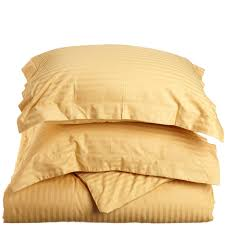Cannon Bedding Sets Gold Cannon Bedding Sets Laciudaddeportiva