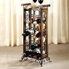 wine rack wine storage cabinet diy wine rack cabinet kitchen
