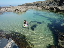 Cornwell Pool And Patio 24 Best Outdoor U0026 Secret Pools Images On Pinterest Cornwall