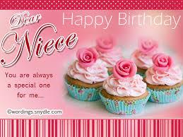 wedding wishes to niece happy birthday wishes for niece niece birthday messages