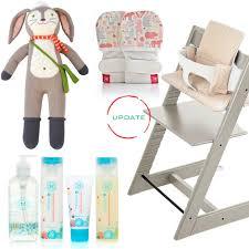 baby essentials baby essentials update oh