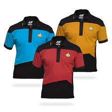 star trek merchandise clothing jewelry u0026 more thinkgeek