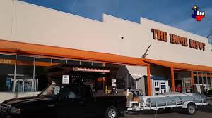 home depot black friday 201 home depot shopping youtube