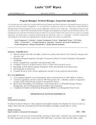 Real Estate Resume Templates Free 100 Property Agent Resume Property Management Professional