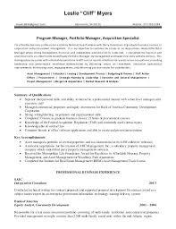 subject matter expert resume samples real estate agent resume
