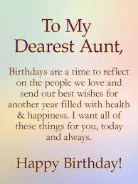 send birthday card sending wishes happy birthday card for birthday