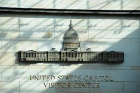 photographing the interior of the u s capitol phototourism dc you