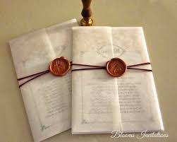 chinese wedding invitations uk handmade custom wedding invitation malaysia wedding stationery